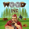 空闲伐木工人安卓最新版