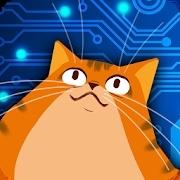 当机器人爱上猫去广告版安卓版