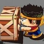 推箱子达人最新版游戏