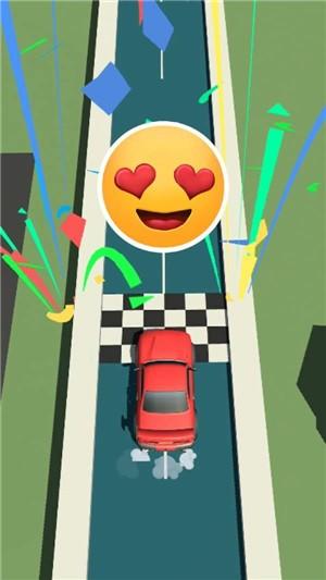 超车大师3d安卓最新版下载