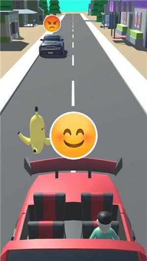超车大师3d游戏安卓版
