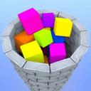 合成大方块无限道具版