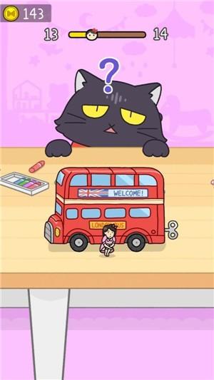 豆腐少女躲猫猫游戏官方版