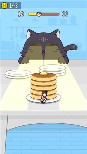 豆腐少女躲猫猫安卓官方版