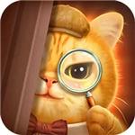 橘猫侦探社无限电量版