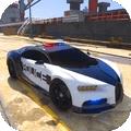 警车模拟器2020安卓版