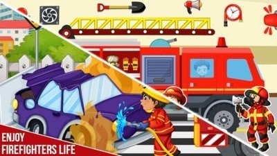 我的消防局手机版安卓版下载