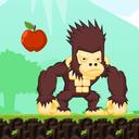 水果奔跑手机版最新版