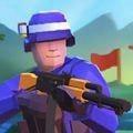 士兵战场模拟安卓版最新版
