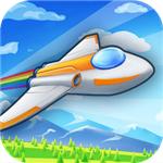 飞行漂移竞速官方版手机版