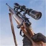 新狙击手射击2021最新版
