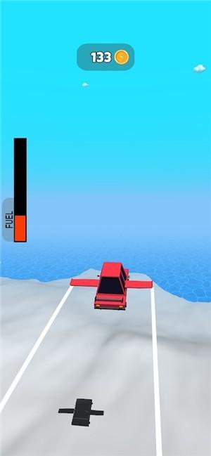 趣味滑翔机手机版最新版下载