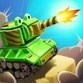 军玩具塔防手机版安卓版