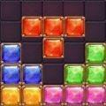 宝石起源小游戏链接