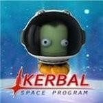 坎巴拉太空计划下载手机版