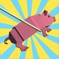 养猪场主安卓版官方版
