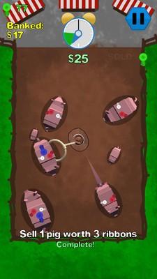 养猪场主游戏下载