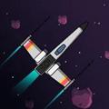 太空敏捷射手中文版安卓版