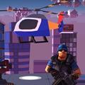 反恐特战直升机抖音版安卓版