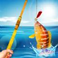 最后的渔夫手机版安卓版