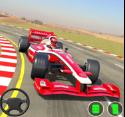 极速方程式赛车破解版