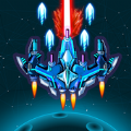 太空星无限射击最新版安卓版