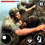 陆军战争英雄射击安卓版正式版