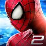 超凡蜘蛛侠2破解版免谷歌版
