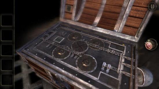 未上锁的房间2游戏免费下载