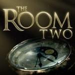 未上锁的房间2免费版汉化版