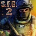特种部队小组2最新版破解版