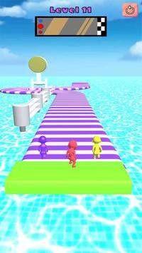 涂鸦比赛3D游戏下载