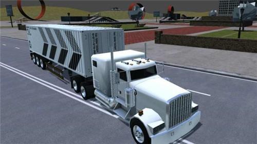 碰撞测试模拟器2手机版下载