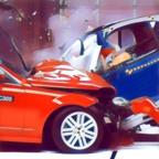 碰撞测试模拟器2手机版