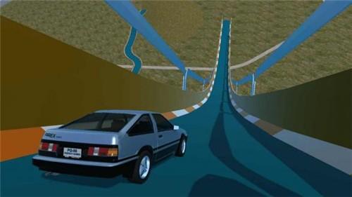 碰撞测试模拟器2手游下载