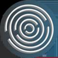 环形迷宫3D安卓版最新版