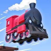 列车调度员世界内购破解版