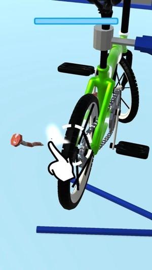 修单车我在行安卓版下载