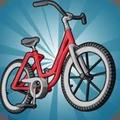 修单车我在行安卓版官方版