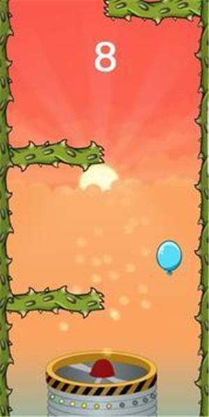 风刺气球最新安卓版