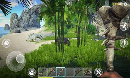 海贼卷轴遗失的世界游戏下载