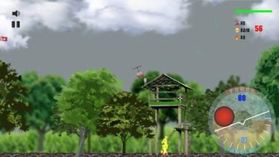 直升机紧急救援游戏下载