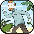 孤岛冒险记安卓版最新版