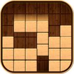 木块音乐拼图手机版安卓版