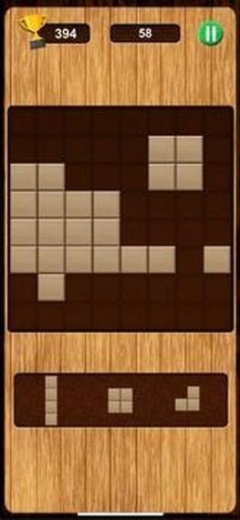 木块音乐拼图手机版安卓版下载