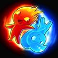红黄蓝冒险免费安卓版