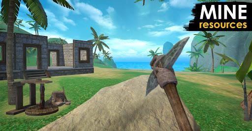 侏罗纪生存岛无限金币钻石破解版