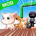 猫咪救援队安卓版最新版