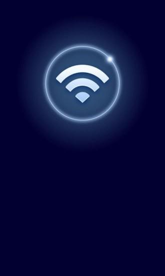 wifi多多手机版