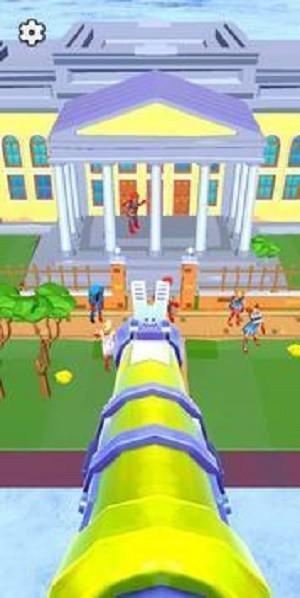 僵尸之城超级狙击手安卓版最新版